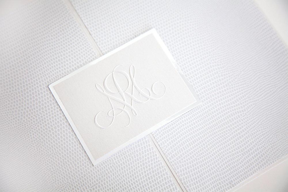 Textured Wedding Gatefold_1.jpg