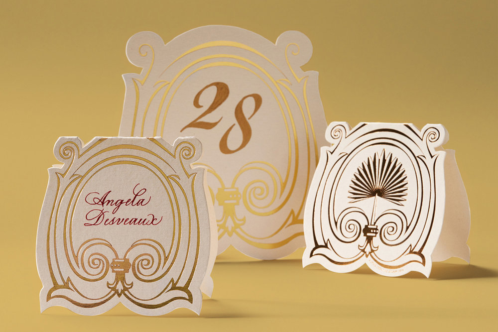 Gold_Foil_Place_Card_1.jpg