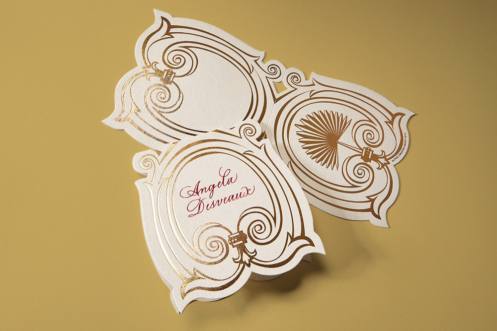 Gold_Foil_Place_Card_2.jpg