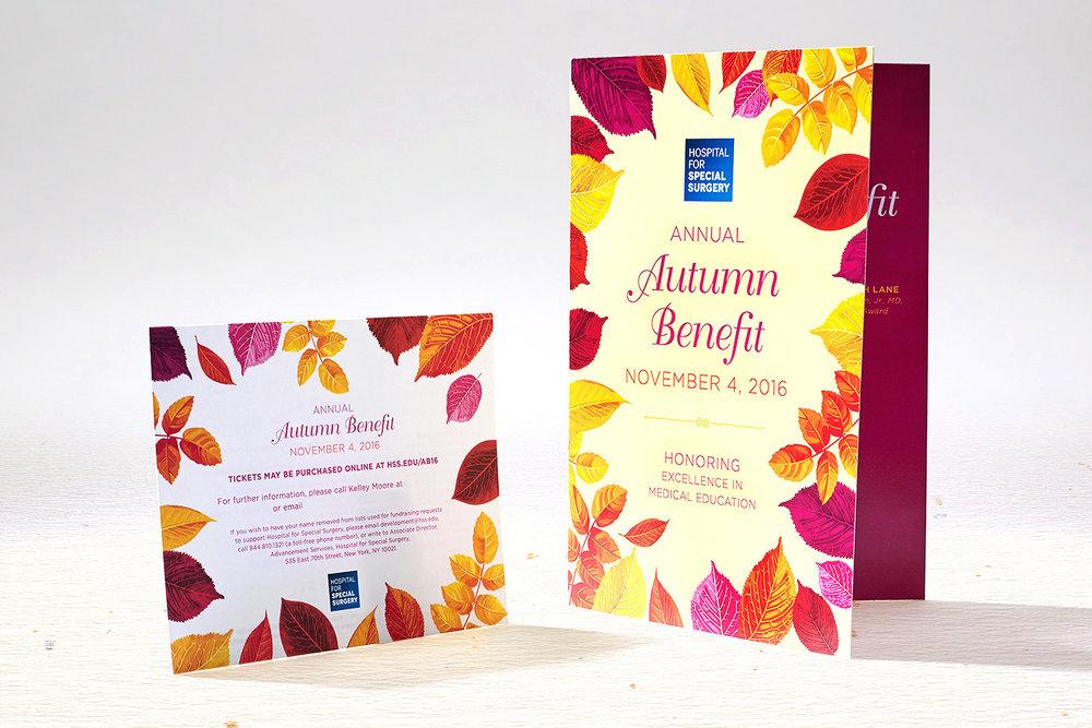 HSS Autumn Benefit-1.jpg