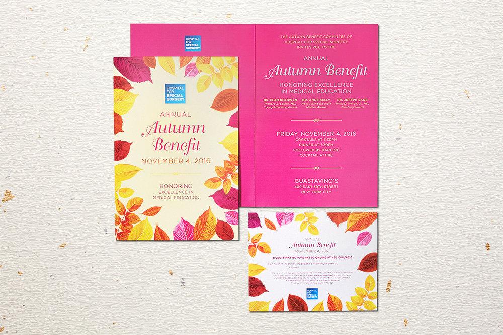 HSS Autumn Benefit-2.jpg