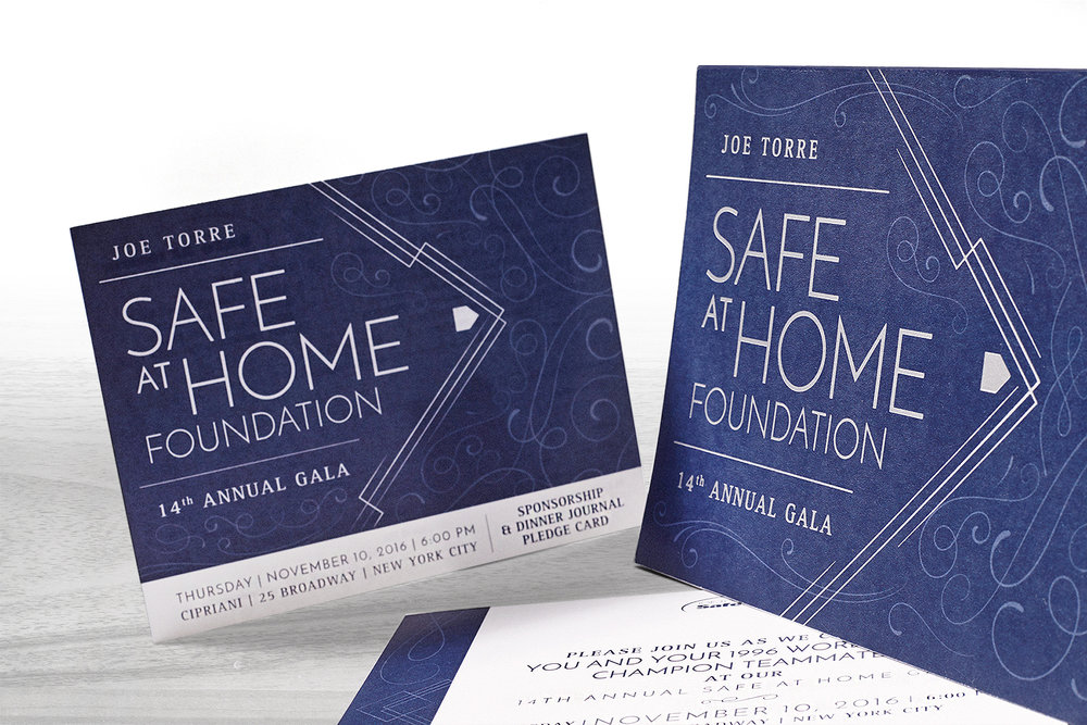Safe at Home Foundation-2.jpg