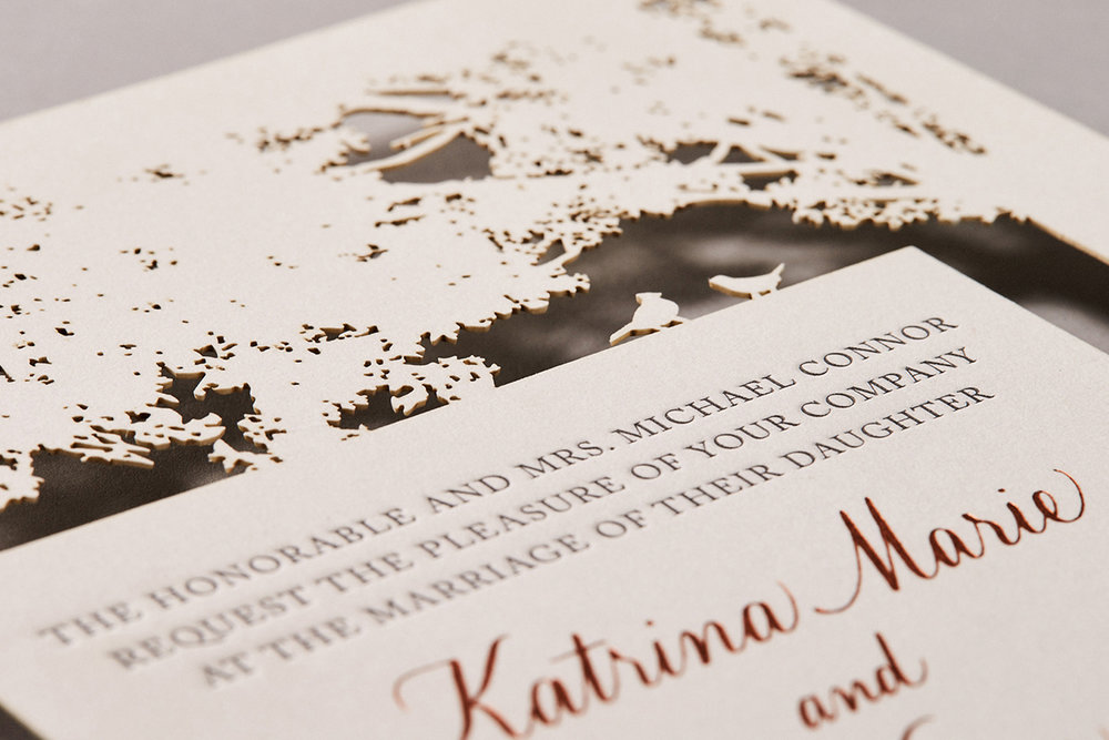 Nature_Inspired_Laser_Cut_Wedding_2.jpg