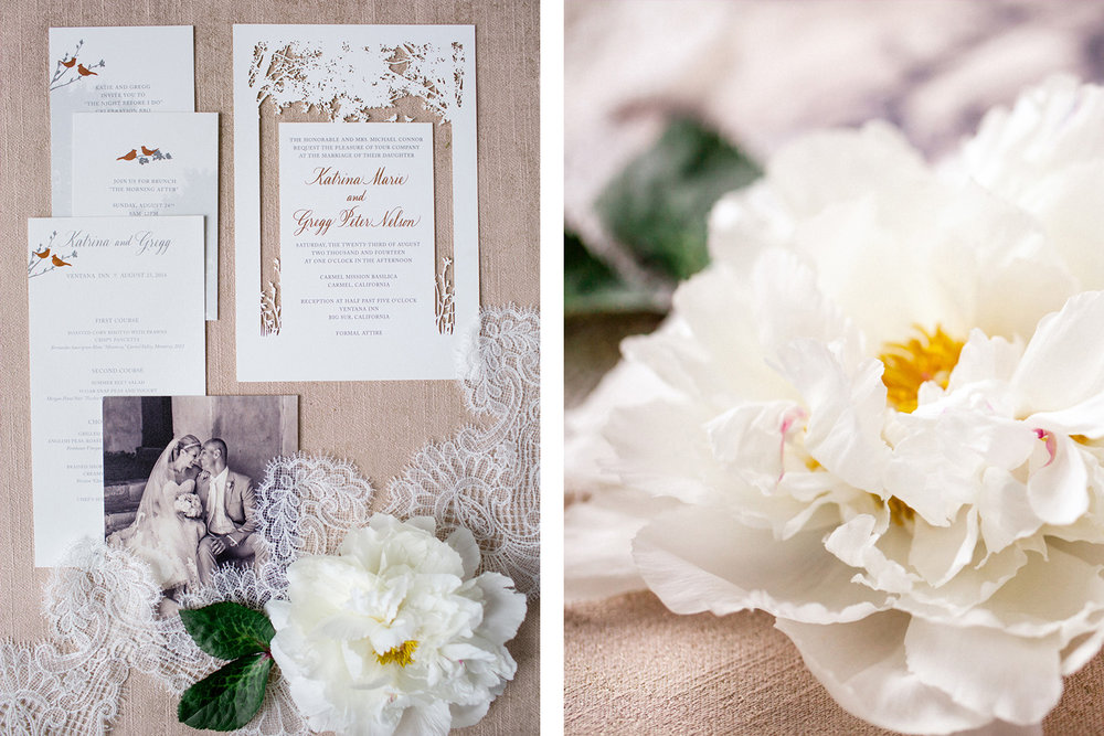 Nature_Inspired_Laser_Cut_Wedding_1.jpg