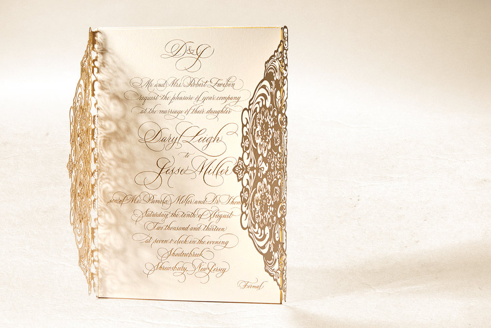 Formal_Engraved_Wedding_invite_2.jpg