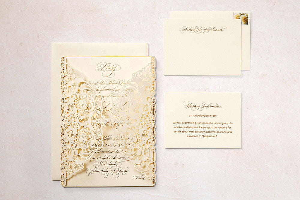 Formal_Engraved_Wedding_invite_1.jpg