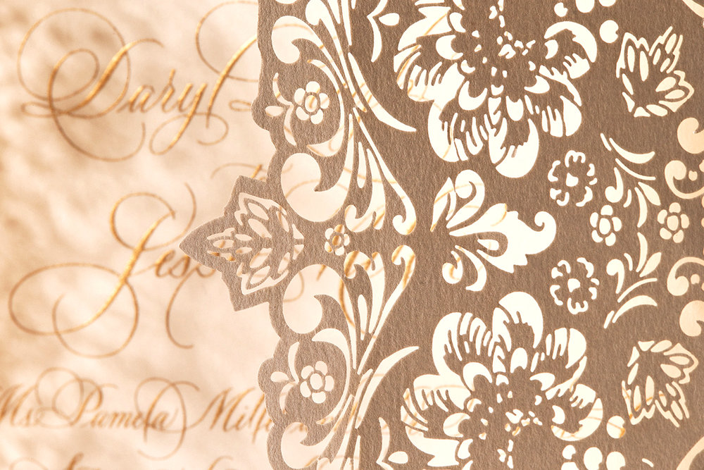 Formal_Engraved_Wedding_invite_3.jpg