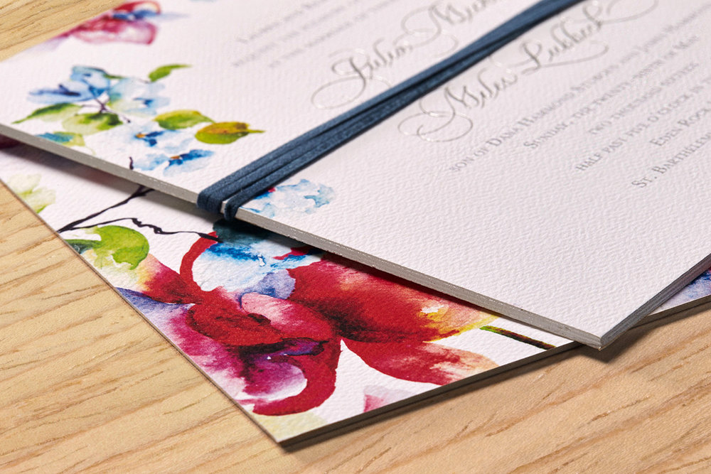 Floral_Watercolor_Wedding_2.jpg