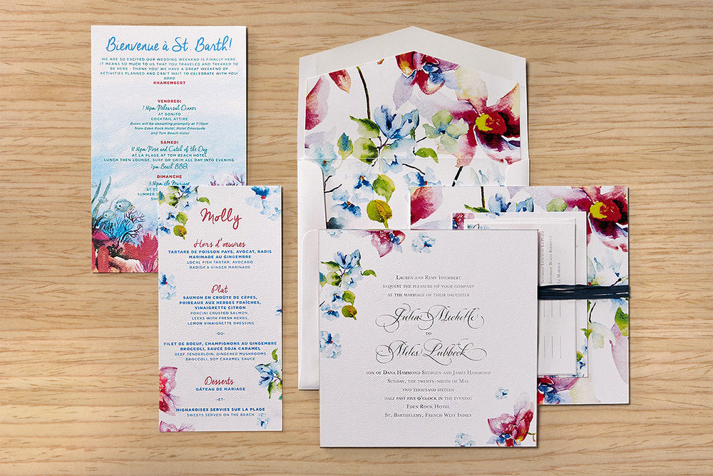 Floral_Watercolor_Wedding_1.jpg