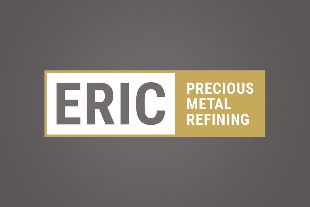 Logos-Eric_PMR_1.jpg