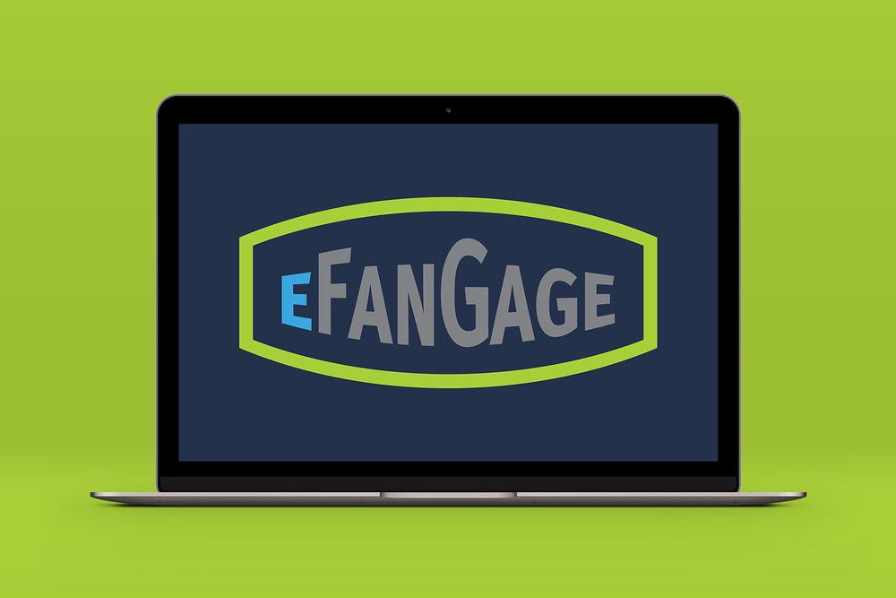 Logos-eFanGage_1.jpg