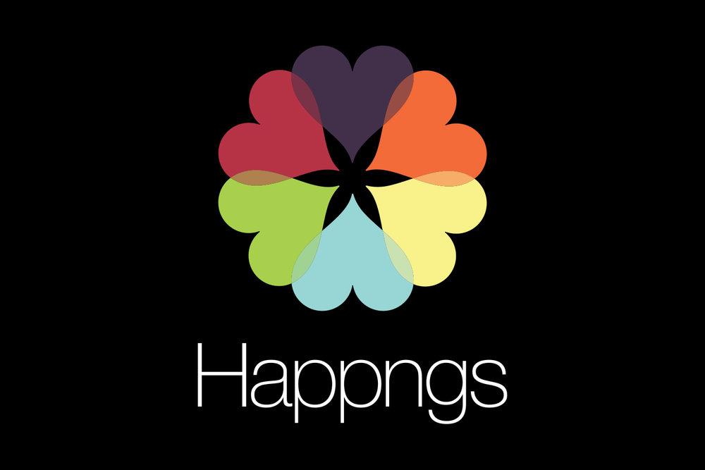 Logos-Happngs_1.jpg