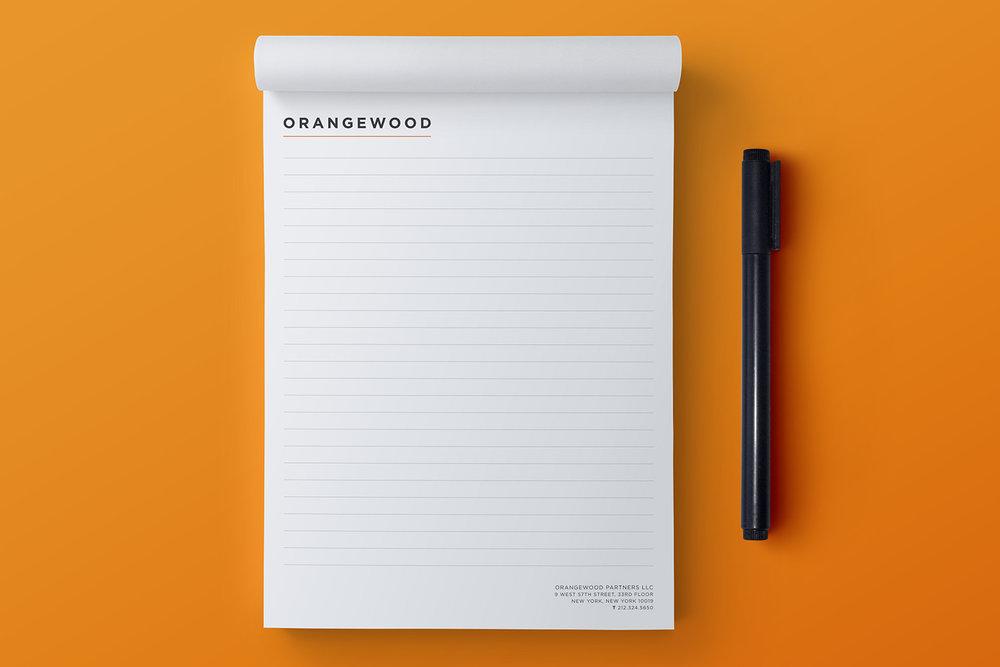 Logos-Orangewood_1.jpg