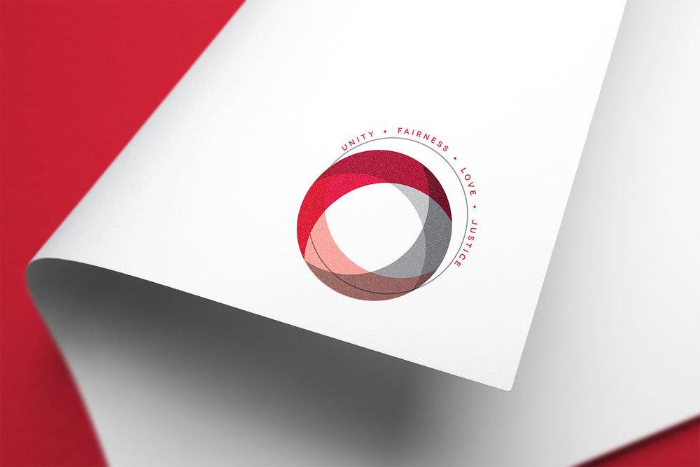 Logos-Timothy_Taylor_2.jpg