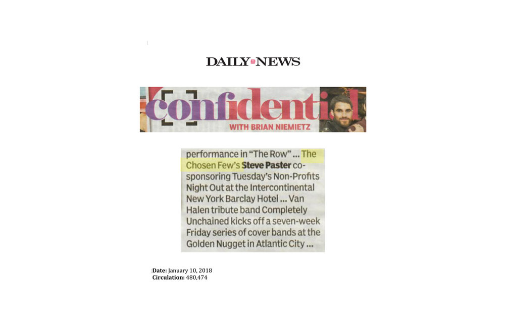 New-York-Daily-News_01.10.18_edit.jpg
