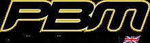 PBM_racing_team_logo.png