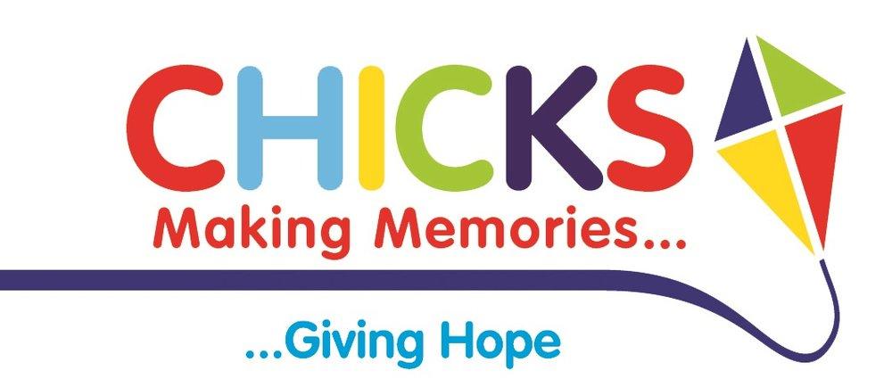 Chicks-logo.jpg