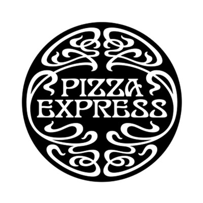 pizza_logo.jpg