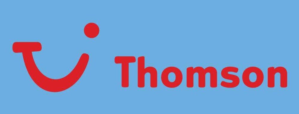 New-Thomson-Logo-1048x400.jpg