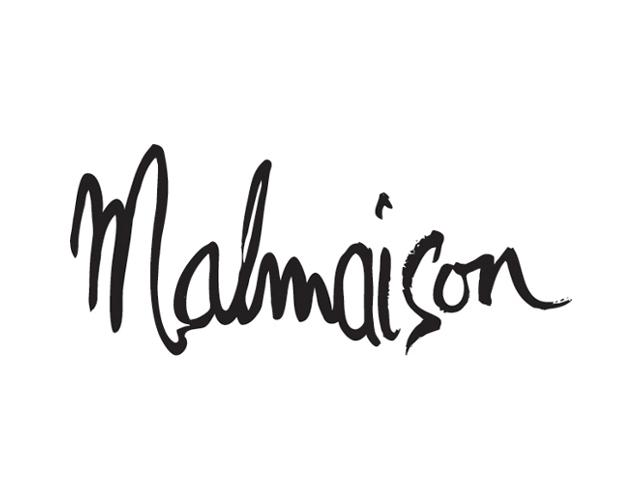 malmaison logo.jpg
