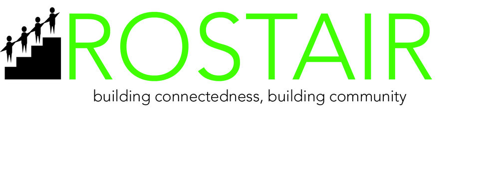 Color Rostair Logo To Be Sent.jpg