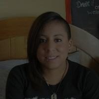 MARÍA ORTÍZ - Animadora, amante de los pandas, la musica. viviendo en Vancouver.
