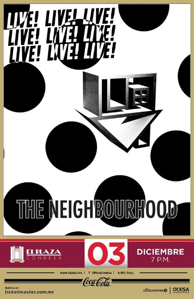 The Neighbourhood 3 dic.jpg