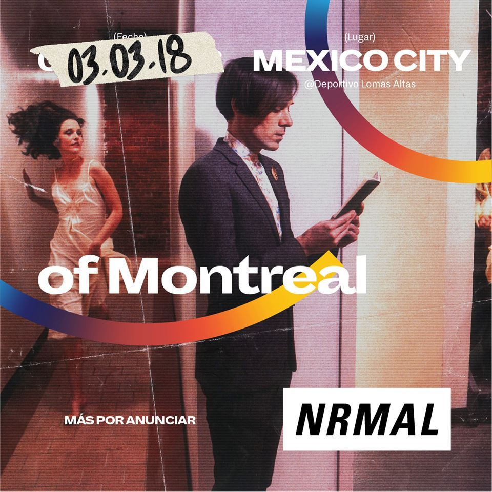 of Montreal2.jpg
