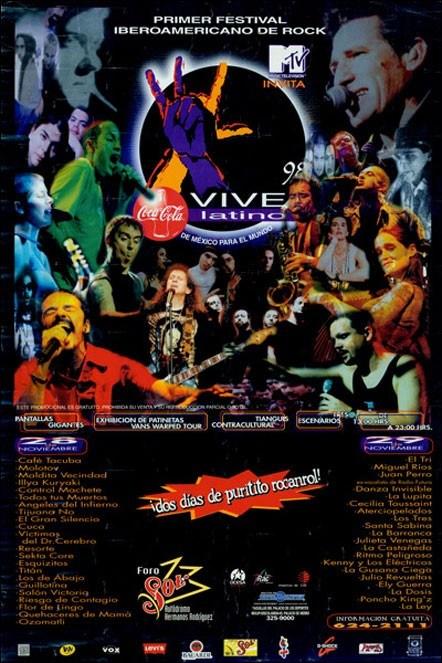 Vive Latino 1998.jpg