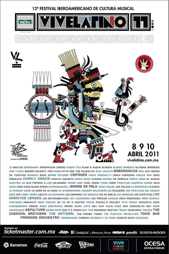 Vive latino 2011.jpg