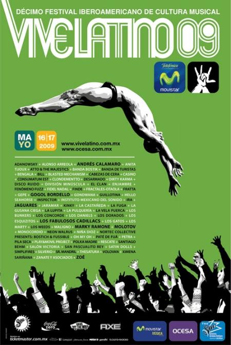 Vive latino 2009.jpg