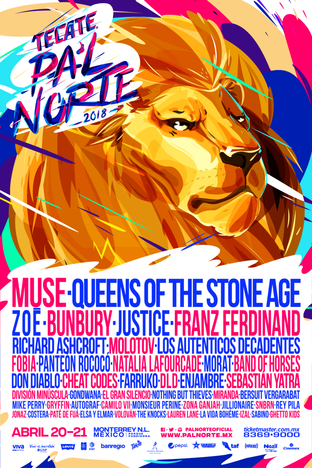 poster_oficial_pal_norte_2018.png_2024228193.png