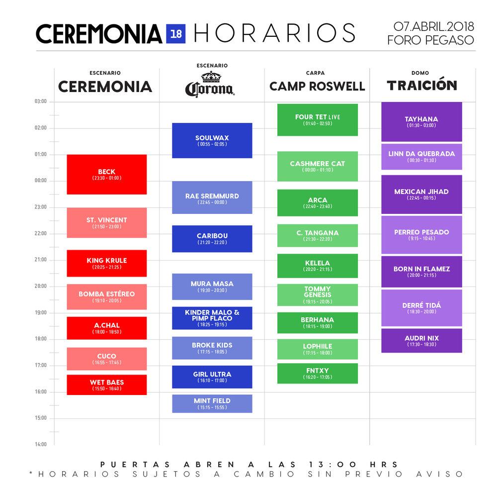 Horario_Full.jpg