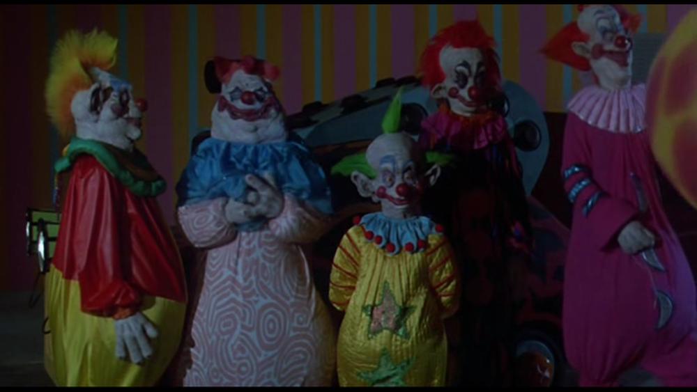 Killer_Klowns_Screenshot_-_112.png