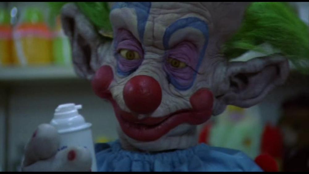 Killer_Klowns_Screenshot_-_47.png