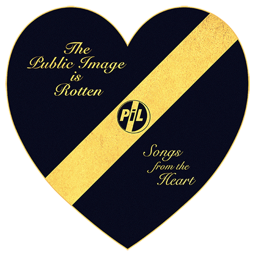 pil_heart-trans-gold-500.png