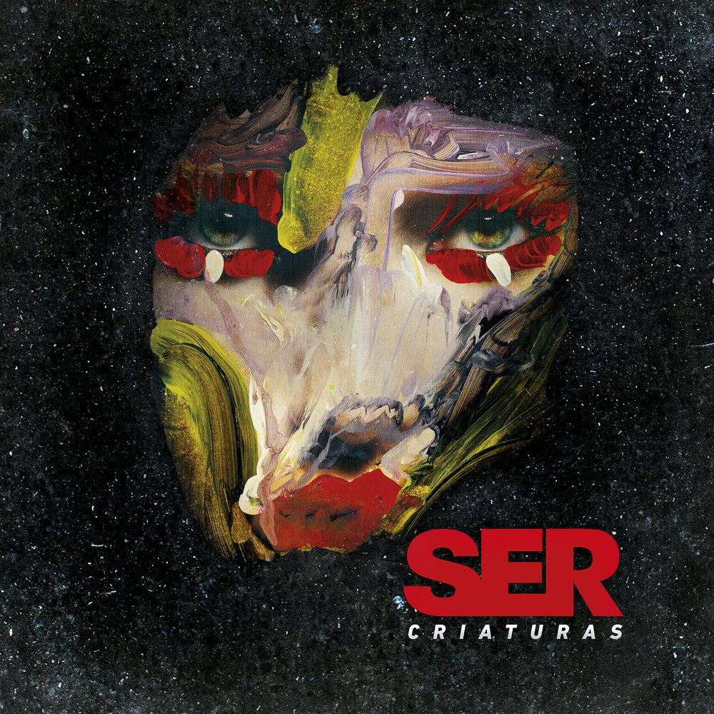 SER _Criaturas_ Album Cover.jpg