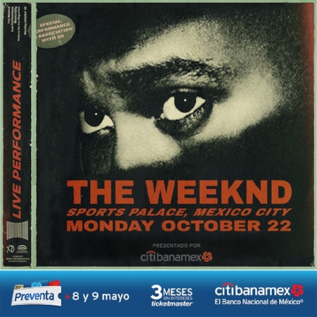 The weeknd 1 fecha.jpg