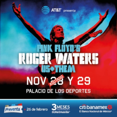 ROger Waters 29 nov.jpg