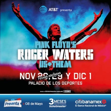 Roger waters 1 dic.jpg