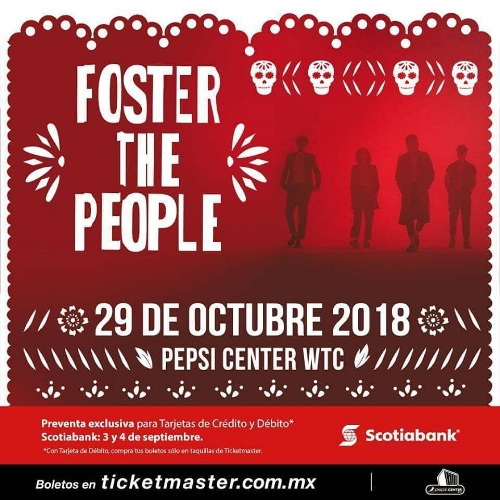 Foster the people cartel.jpg