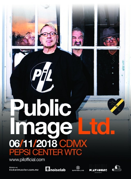 Public Image LTD flyer.jpg