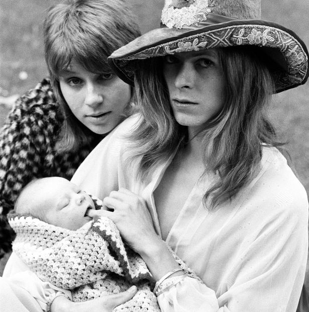 David-Bowie-with-wife-Angie-and-three-week-old-son-Zowie.jpg