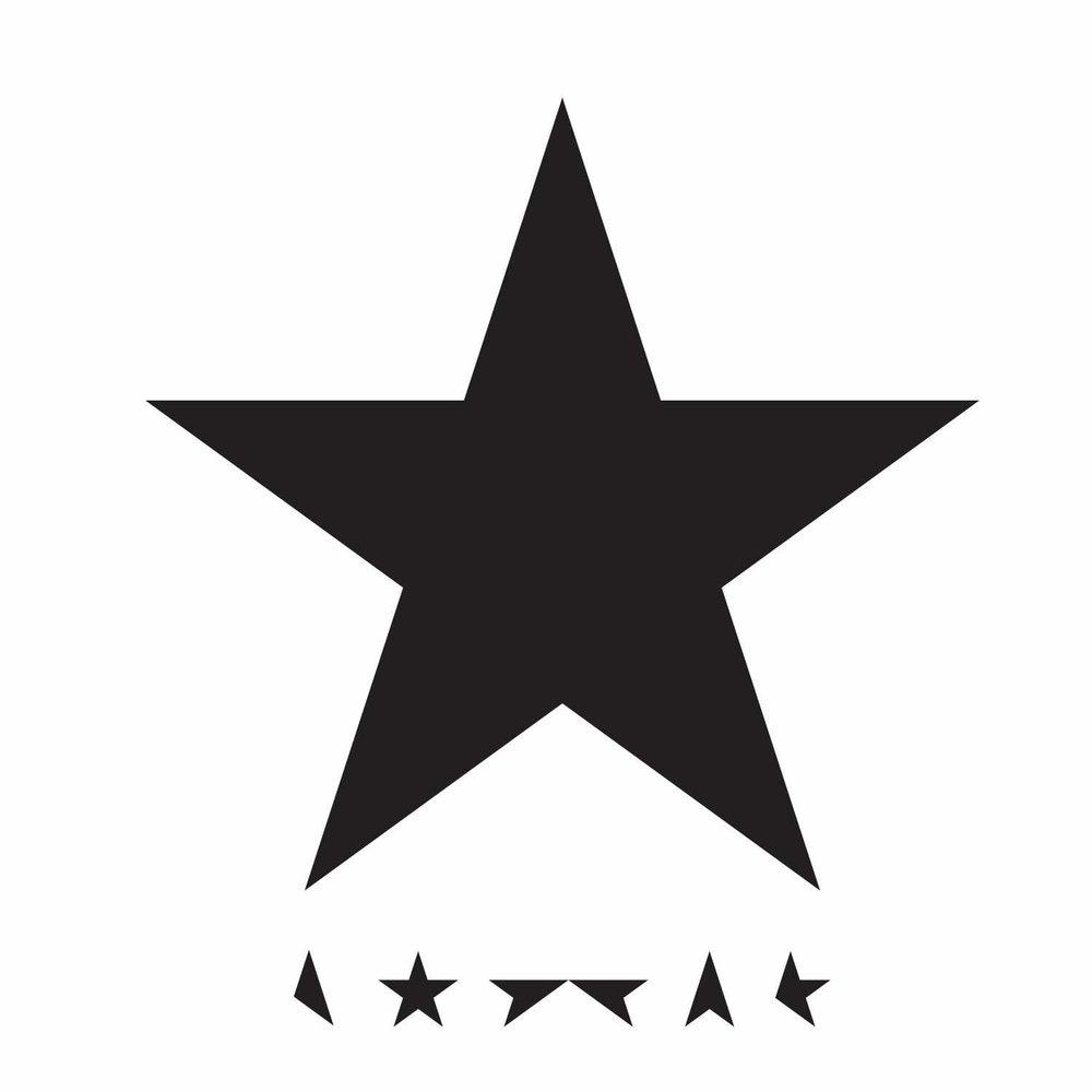 Blackstar - 2016