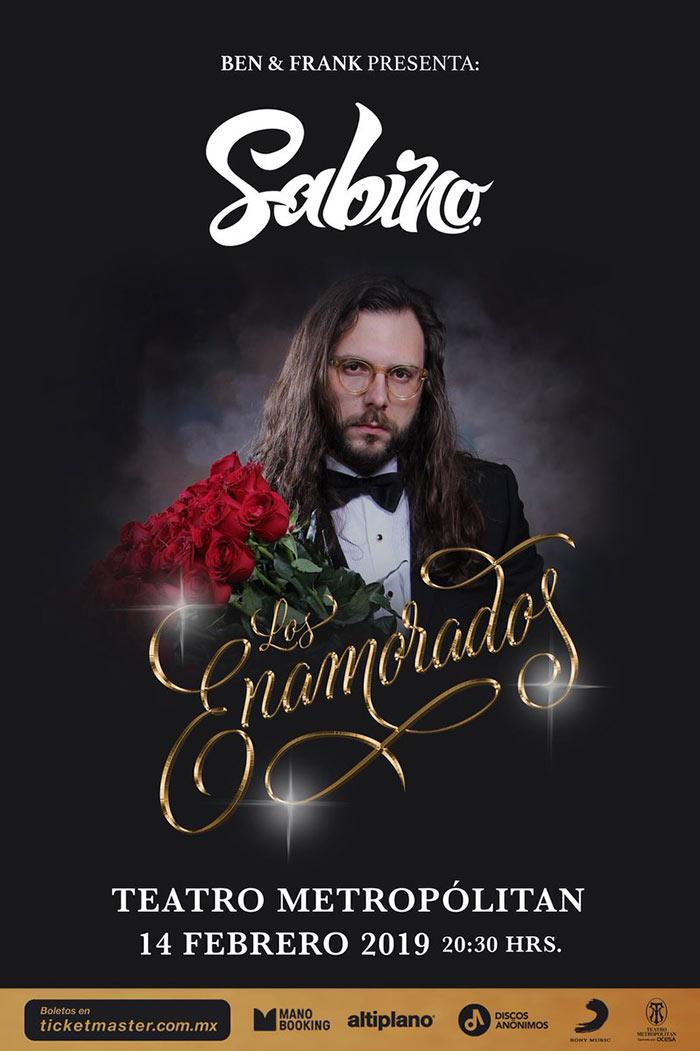 Sabino Poster.jpg