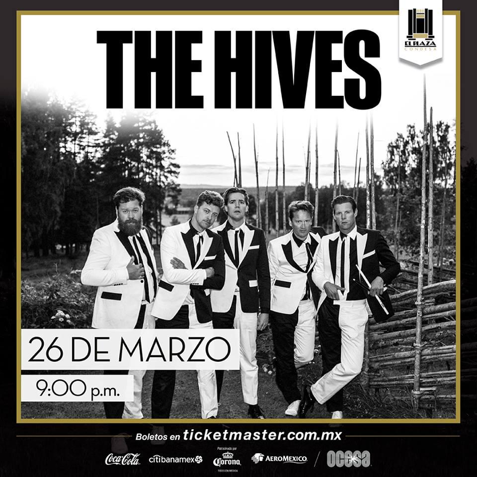 the hves.jpg