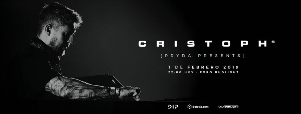 Cristoph cdmx.png