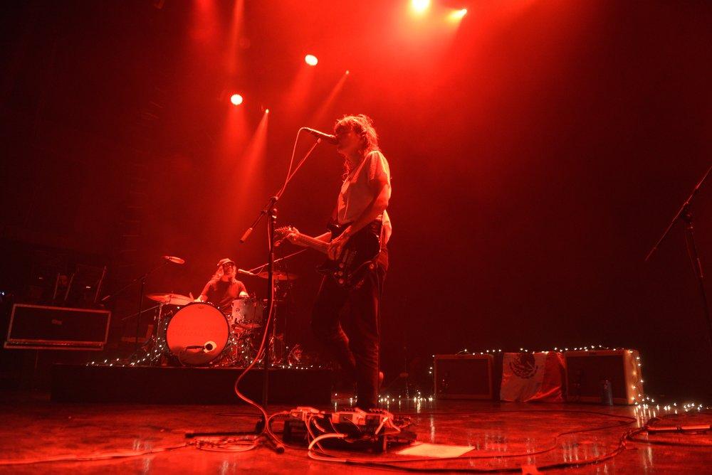 Courtney-Barnett-OVD-04.jpg
