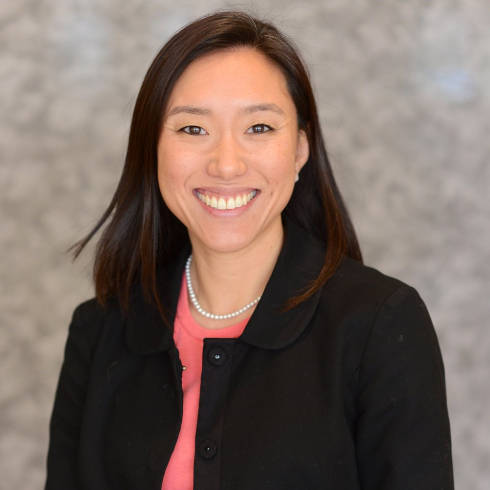 Financial Advisor with Skylight Financial Group