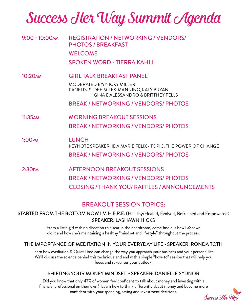 SHW Agenda Layout.jpg